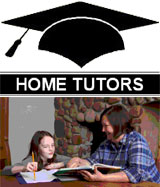home_tutors_pic.jpg